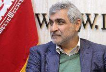 Photo of عضو هیات رئیسه کمیسیون اقتصادی مجلس: اعتماد به پلتفرمهای نوین تامین مالی به کاهش هزینهها میانجامد