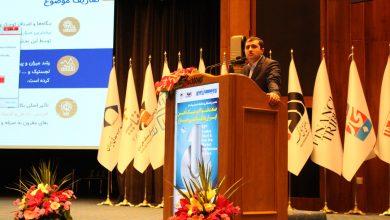 Photo of تامین مالی زنجیره تامین صنایع در راستای توسعه بازار