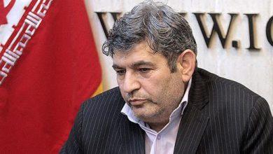 Photo of آینده روشن پلتفرمهای مالی در اقتصاد ایران