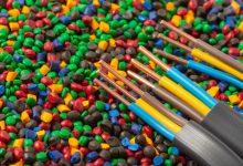 Photo of سککوک؛ راه تجارت مدرن در صنعت پلاستیک و پلیمر
