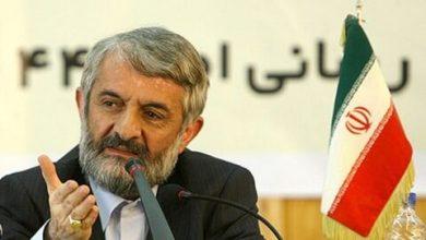 Photo of عضو مجمع تشخیص مصلحت نظام خبر داد؛ موافقت قوه قضاییه با اسناد تجاری الکترونیک