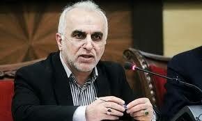 Photo of وزیر امور اقتصادی و دارایی مطرح کرد: دو پیش شرط رشد مثبت اقتصادی
