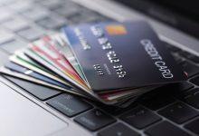 Photo of استقبال مجلس از طرح اعطای کارت اعتباری