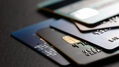 Photo of کارت اعتباری؛ ابزاری در زنجیره تامین